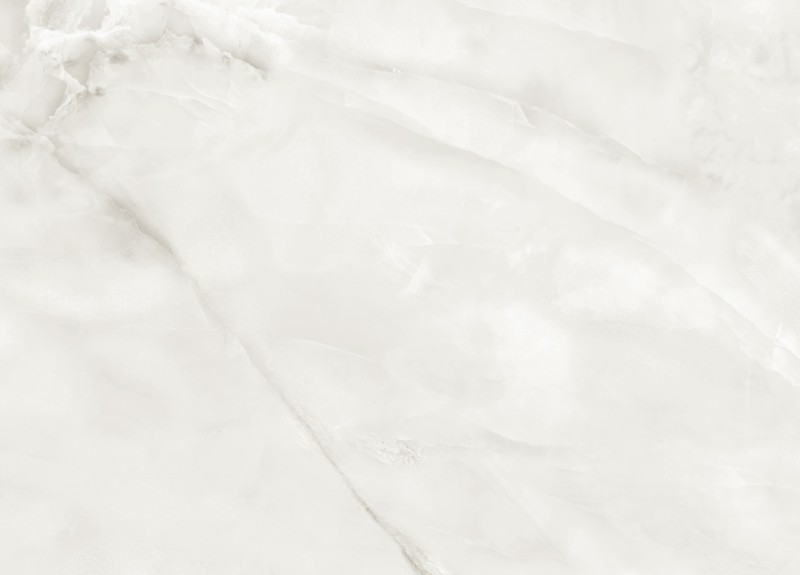 Potomac Blanco Pulido 120X120