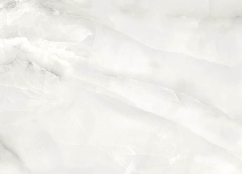 Potomac Blanco Pulido 60X120