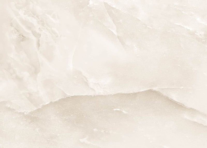 Potomac Sand Mate 30X60