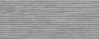 Quarz Dunas Grey 30X90