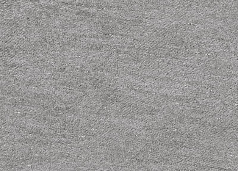 Quarz Grey 30X90