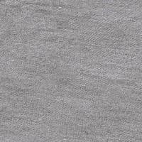 Quarz Grey 40X120