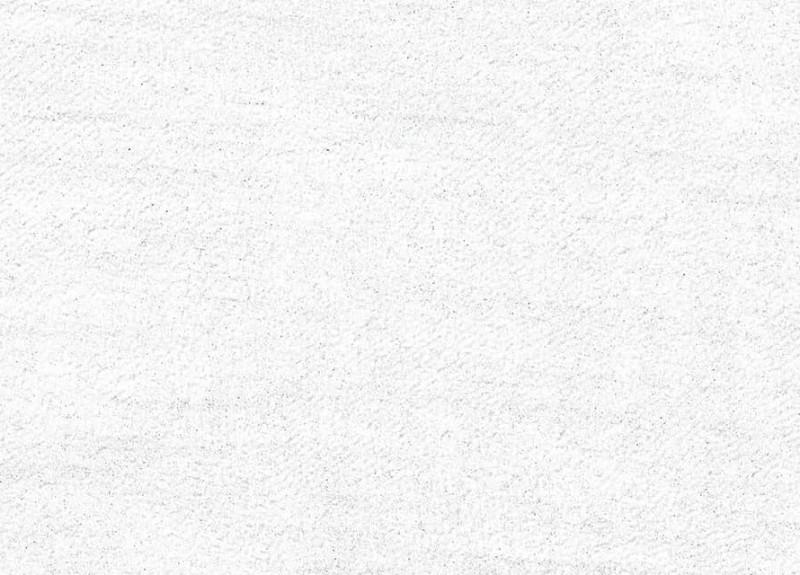 Quarz White 30X90
