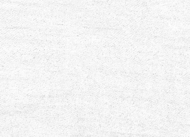 Quarz White 40X120