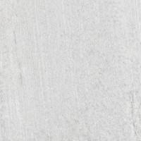 Quilmes Perla 30X60