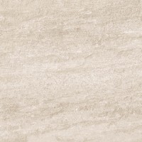 Quilmes Sand 30X60