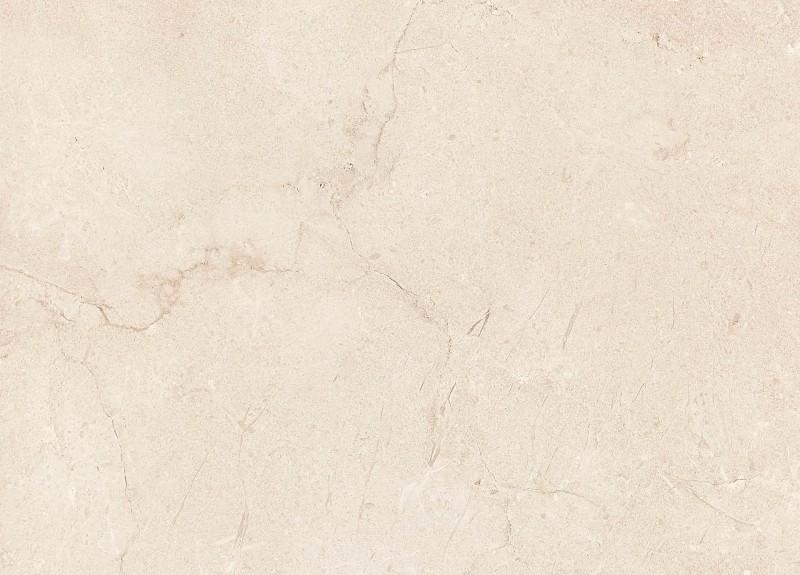 Santorini Crema 60,5X60,5