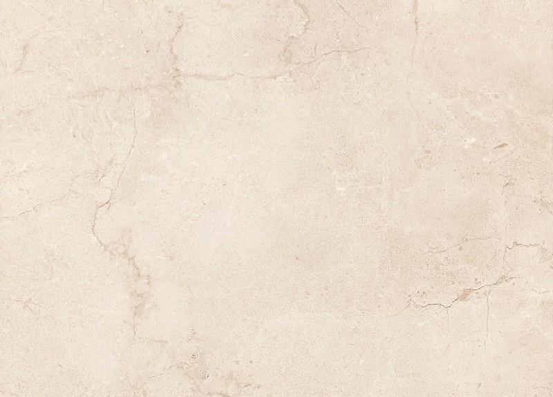 Santorini Rect Crema 60X60