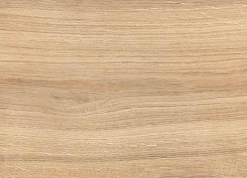 Selva Soft Beige 22,5X119,5