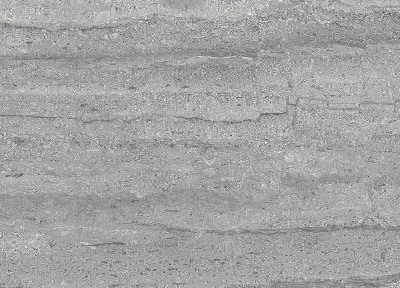Silverstone Grafito 33X55