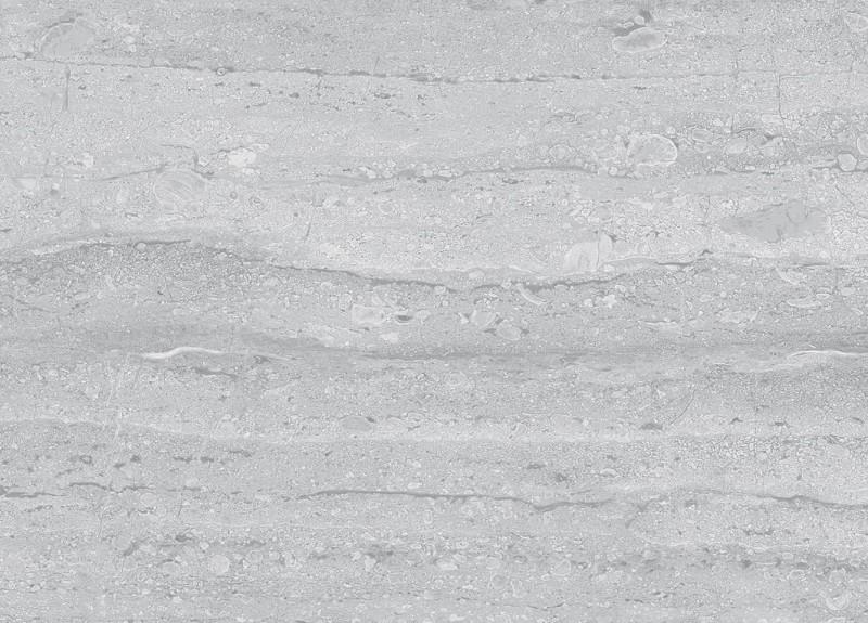 Silverstone Gris Brillo 30X60