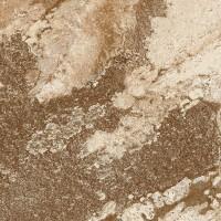 Stone Tierra 30X60