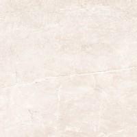 Tempo Cotton Mate 60,5X60,5