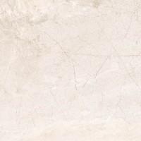 Tempo Cotton Pulido 60X120