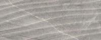 Tempo Curve Ash Brillo 30X90