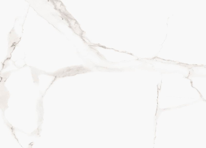 Tiziano (Efecto) Blanco Mate 60X120