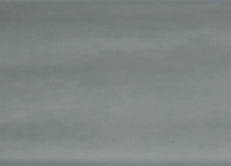 Travel Aquamarine 7,5X30