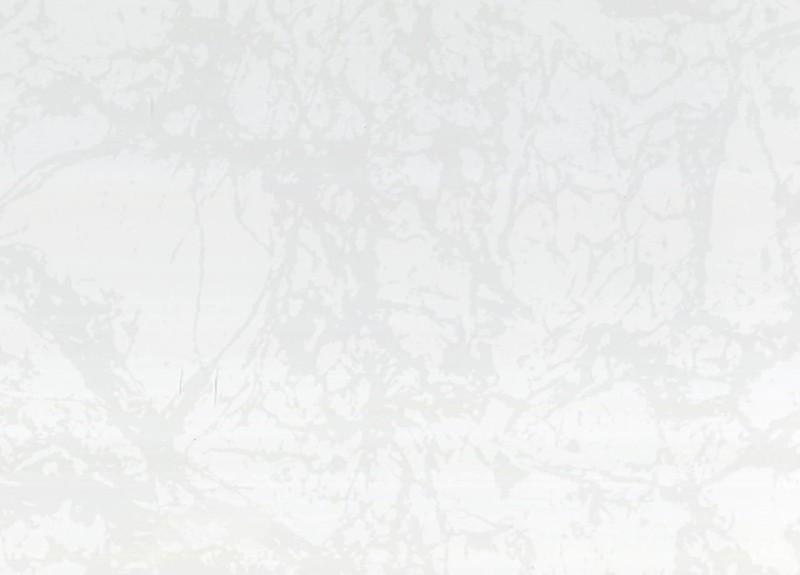 Ubeda Blanco 45X45