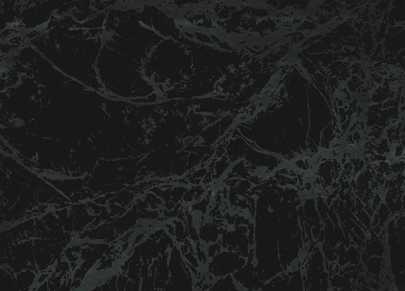 Ubeda Negro 45X45