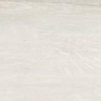 Valentino Io Blanco 22,5X119,5