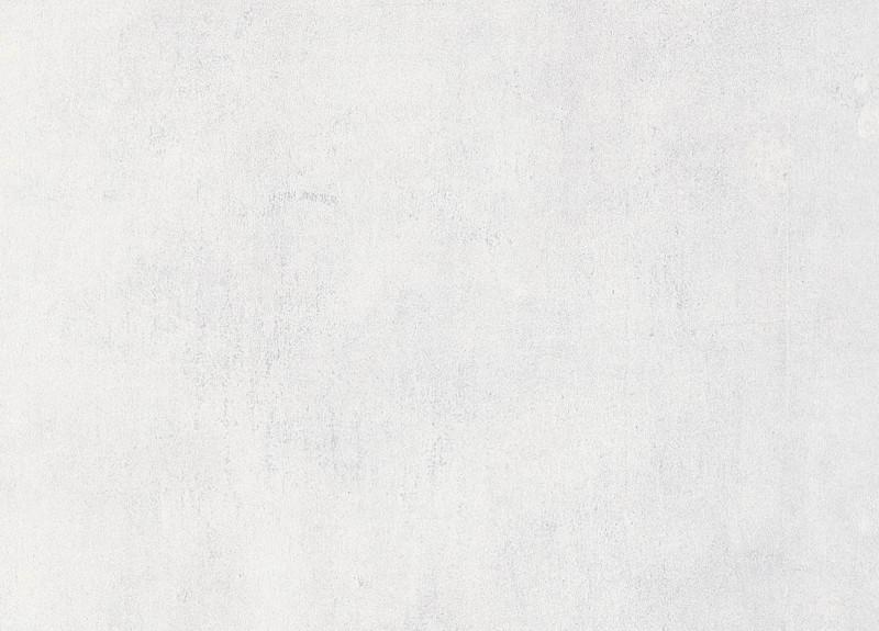 Vita Blanco 33X55