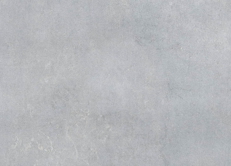 Vita Grey 33X55