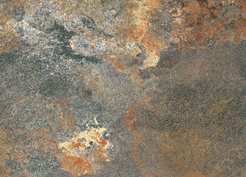 Vulcano Magma 34X34