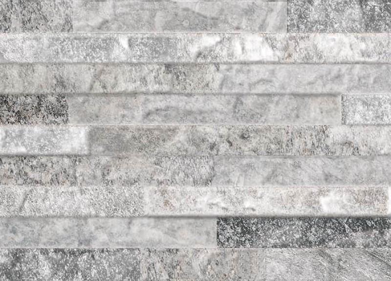 Yosemite Grey 15,3X58,9